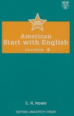 American Start with English 5 - D.H. Howe
