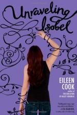 Unraveling Isobel - Eileen Cook