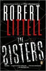 The Sisters - Robert Littell