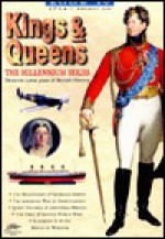 Kings & Queens Book IV: 1714-Present Day - John Guy, J.A. Guy