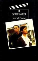 Soursweet - Ian McEwan