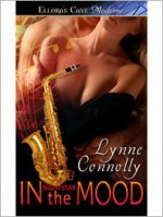 In the Mood - Lynne Connolly