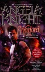 Warlord - Angela Knight