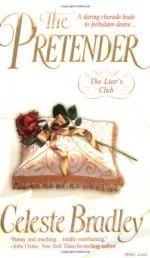 The Pretender - Celeste Bradley