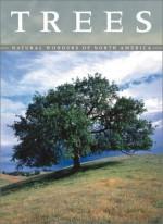 Trees - Gilbert King