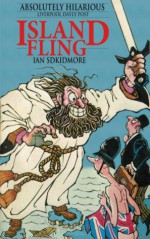 Island Fling - Ian Skidmore