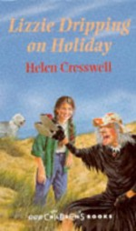 Lizzie Dripping on Holiday - Helen Cresswell, Faith Jaques