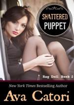 Shattered Puppet - Ava Catori