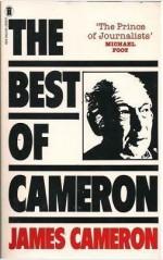Best Of Cameron - James Cameron