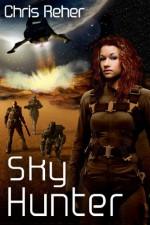 Sky Hunter - Chris Reher