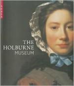 The Holburne Museum - Alexander Strugis, Matthew Winterbottom, Amina Wright