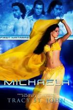 Michaela - Tracy St. John