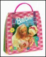 Barbie: My First Picnic (Fun Works) - Debra Mostow Zakarin, Walt Disney Company, Christine Tuveson