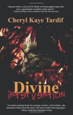 Divine Intervention - Cheryl Kaye Tardif