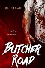 Butcher Road - Jon Athan
