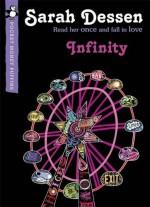 Infinity - Sarah Dessen