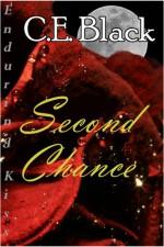 Second Chance - C.E. Black