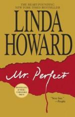 Mr. Perfect - Linda Howard