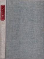 Camille, La Dame Aux Camelias (Heritage Press) - Alexandre Dumas Fils, Bernard Lamotte, Edmund Gosse, Andre' Maurois