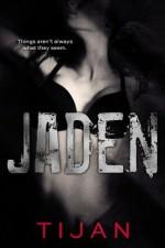 Jaden - Tijan