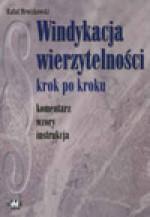 Windykacja wierzytelności krok po kroku - Mroczkowski Rafał