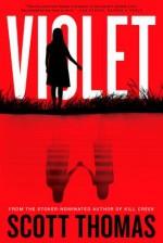 Violet - Scott Thomas