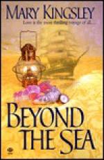 Beyond the Sea - Mary Kingsley