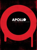 Apollo - Chimamanda Ngozi Adichie