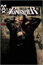 The Punisher MAX, Vol. 1 - Garth Ennis, Lewis LaRosa, Leandro Fernández