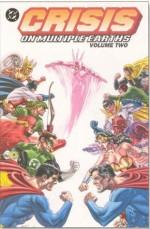 Crisis on Multiple Earths, Vol. 2 - Gardner F. Fox, Dennis O'Neil, Mike Sekowsky, Sid Greene, Dick Dillin, Joe Giella