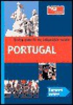 Signpost Guide Portugal - Barbara Rogers, Barbara Radcliffe Rogers, Stillman Rogers, Christopher Catling