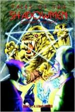 Tales of the Shadowmen 2: Gentlemen of the Night - Jean-Marc Lofficier, Randy Lofficier, Matthew Baugh