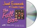 The Full Box - Janet Evanovich, Lorelei King, Charlotte Hughes