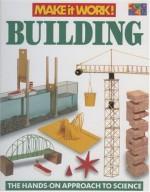 Building - Andrew Haslam, David Glover