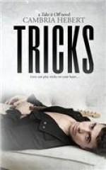 Tricks - Cambria Hebert