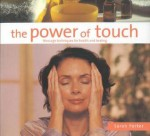 The Power of Touch - Sarah Porter