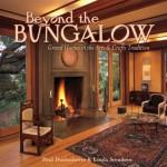 Beyond the Bungalow (NONE) - Paul Duchscherer, Linda Svendsen
