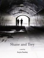 Shane and Trey - Anyta Sunday