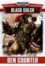 Black Gulch - Ben Counter