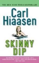 Skinny Dip - Carl Hiaasen