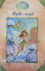 Bryłka i motyle - Kitty Richards, Andrzej Polkowski