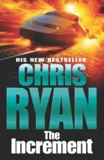 The Increment - Chris Ryan