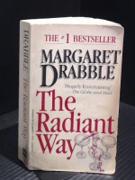 The Radiant Way - Margaret Drabble