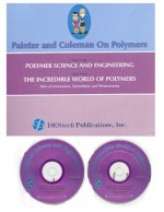 Painter And Coleman On Polymers - Paul C. Painter, Michael Coleman
