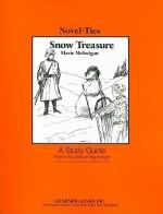 Snow Treasure : Study Guide - Marvin Bachelder, Marie McSwigan, Joyce Friedland