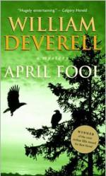 April Fool - William Deverell