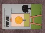 Pop art: An illustrated dictionary - José Pierre