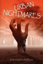 Urban Nightmares - David Perlmutter, Doug Rinaldi, Dorothy Davies