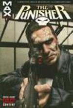 The Punisher MAX, Vol. 2 - Garth Ennis, Leandro Fernández, Doug Braithwaite