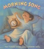 Morning Song - Elizabeth Sayles, Mary McKenna Siddals